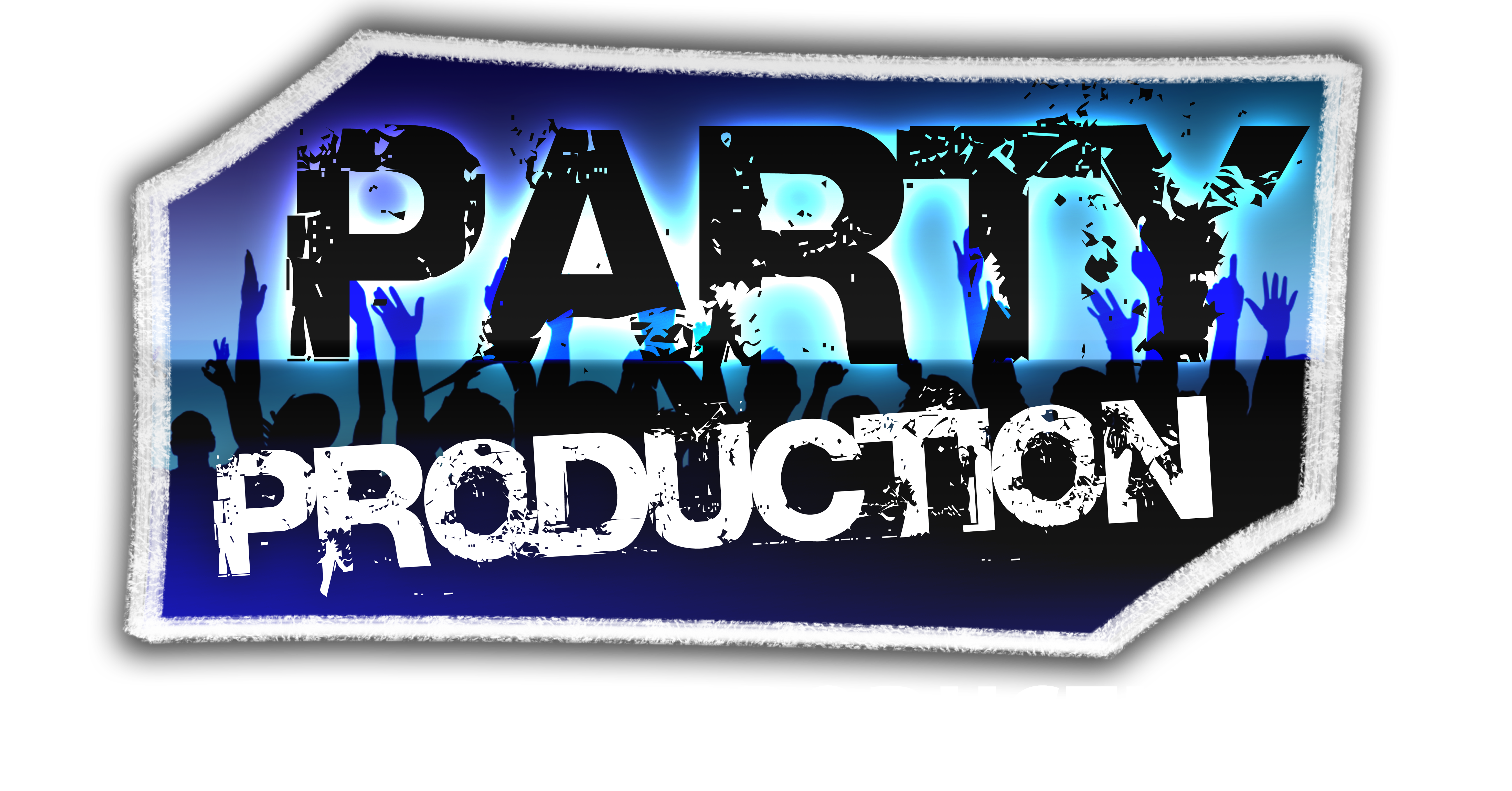 Party Production